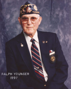 1997-ralph-younger