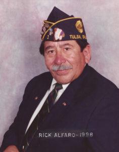 1998-rick-alfro
