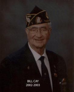 2002-2003-bill-cay
