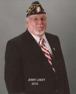 2010-jerry-lakey