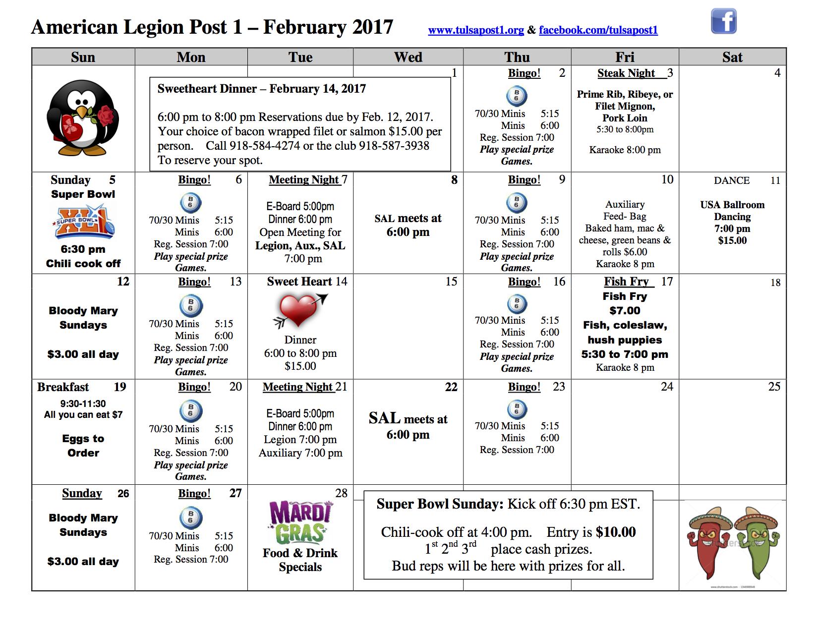 Post1_Feb_2017