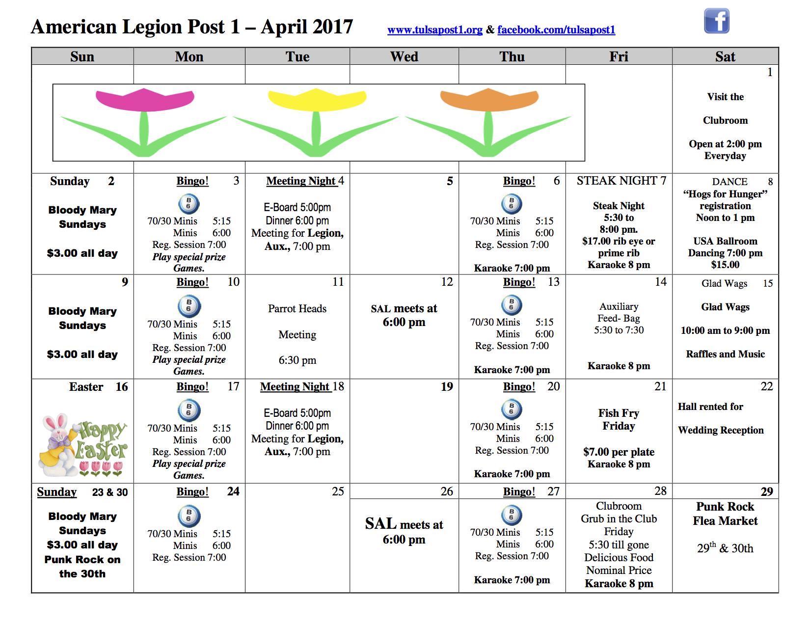 Post1_Apr_2017