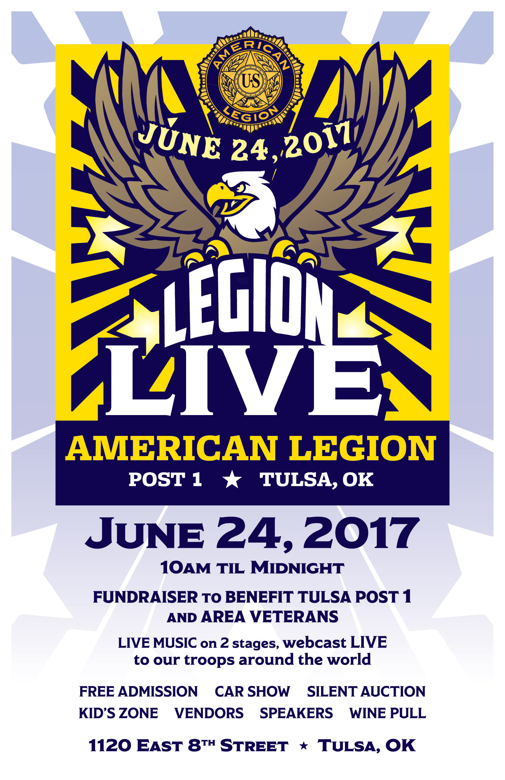 Legion-Live-Flier-6-15-2017_Page_1