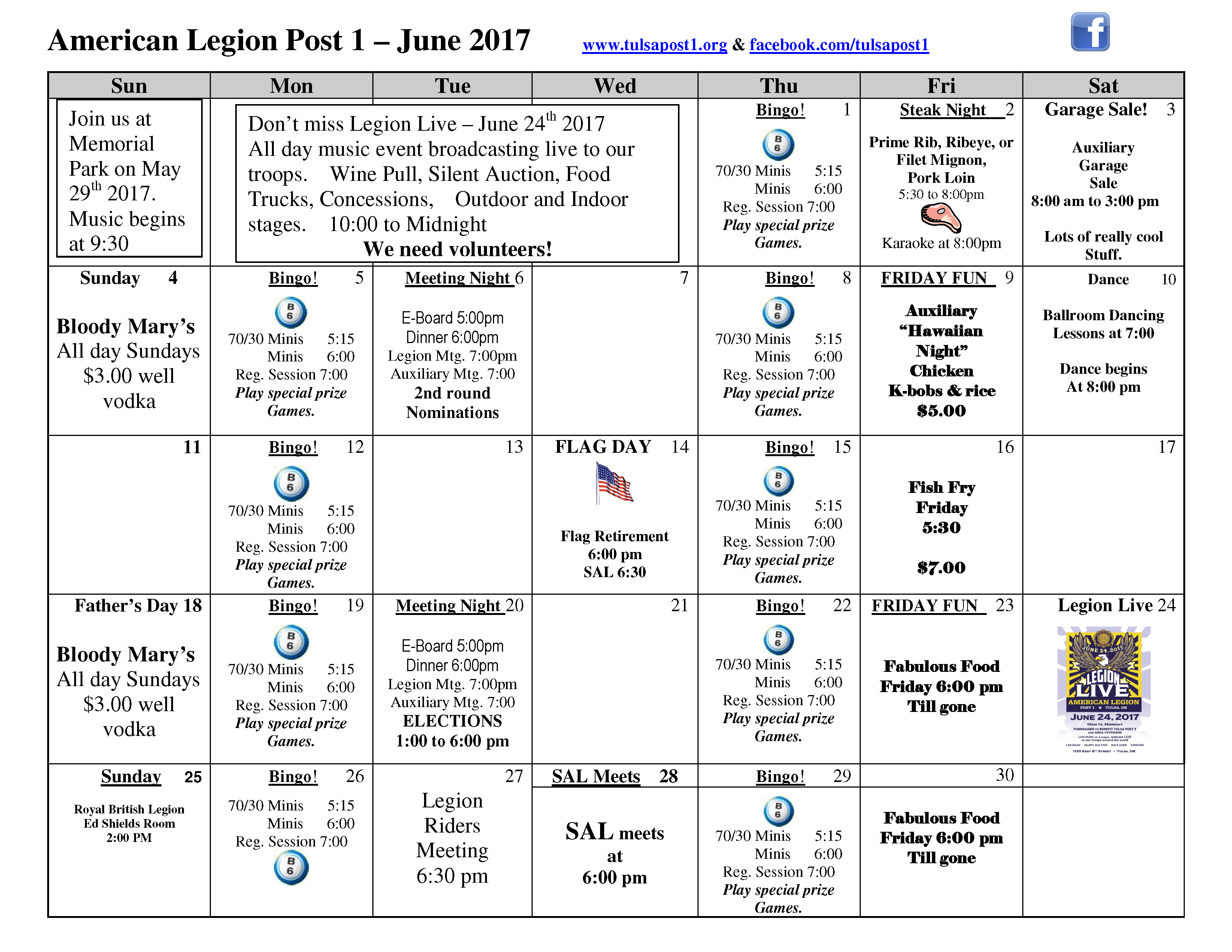 Post1_June_2017