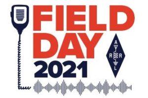 2021 American Radio Relay Field Day